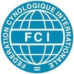 FCI-joyfultreasures